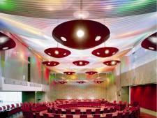 Kunstwerken in stadhuis Eindhoven bij renovatie vernietigd