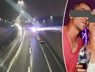 Parket bevestigt: Nederlandse trucker (56) die geel hesje doodreed opgepakt nabij Tilburg