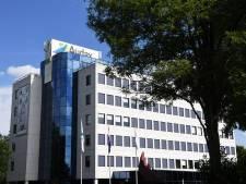 Raden ABG-gemeenten maandag in overleg, Baarle-Nassau predikt geduld