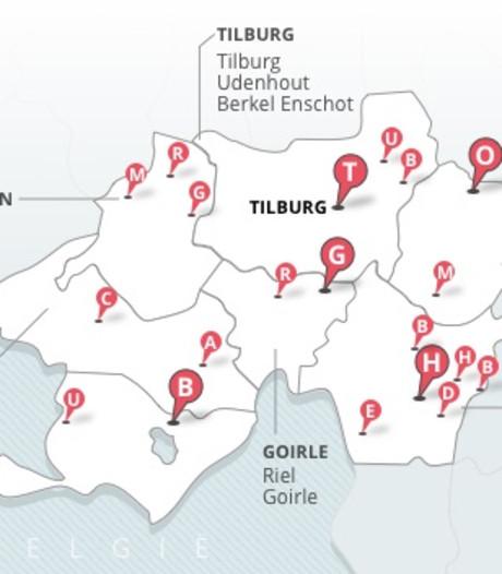 Leystromen sluit aan bij Woning In Zicht: veel ruimer zicht op huuraanbod in de regio