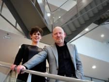 Lichte stijging van huisuitzettingen in Roosendaal: 'Maar het valt nog steeds erg mee'