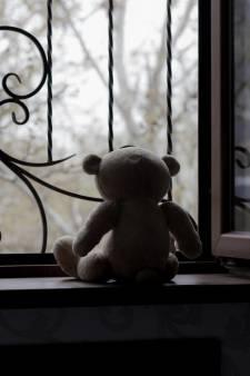 Condamnés pour maltraitances sur un enfant de 5 ans: le père l'avait lancé à travers une fenêtre depuis le 1er étage