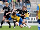 Vergeten topper tussen RKC en FC Den Bosch: 'Ook toen hadden we een geslaagde mix van jong en oud'