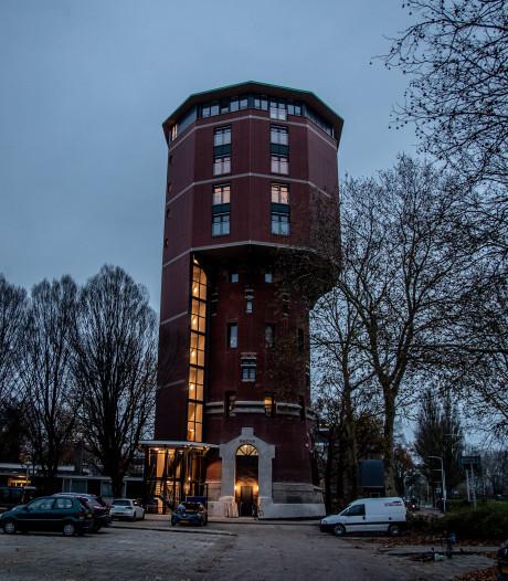 Bijna kwart van nieuwbouwwoningen in Deventer, Lelystad en Zwolle is 'ombouw'