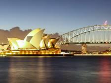 LIVE | België vordert miljoenen aan coronapremies terug, China adviseert burgers Australië niet te bezoeken