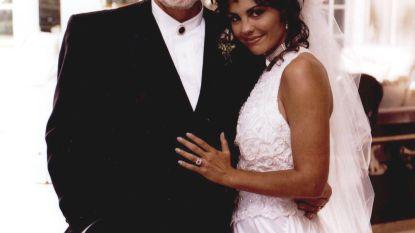 Enkel het vaderschap ging voor op het podium: de familieman in overleden countryzanger Kenny Rogers