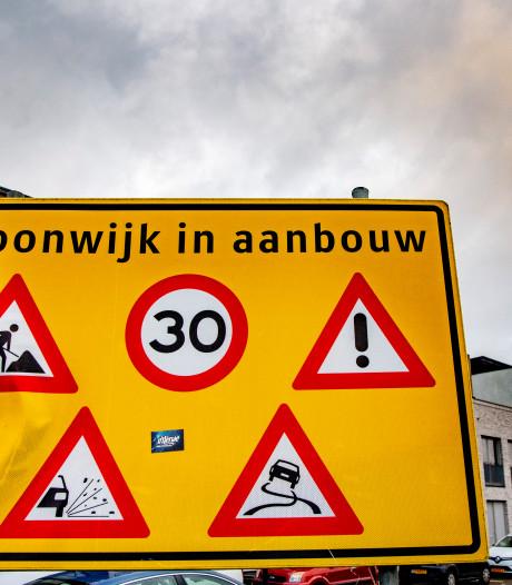 Aanbod daalt, terwijl vraag naar sociale huurwoning in Twente stijgt