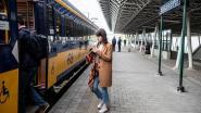 NMBS vindt uitbreiding parking aan station Noorderkempen geen prioriteit, dus neemt gemeente heft in handen