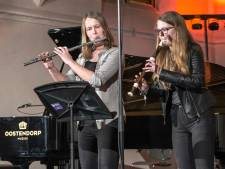 You've Got Talent Epe viert 10-jarig jubileum