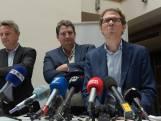 Thomas Cook Belgique en faillite partielle: 75 personnes vont perdre leur job