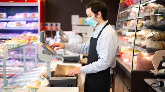 Dit zijn de populairste jobs in retail en zo kan je ze strikken