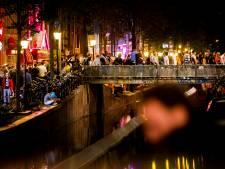 Beperkt alcoholverkoop toegestaan tijdens Ajax-Chelsea
