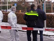 Dode aangetroffen in Enschede: politie gaat uit van misdrijf