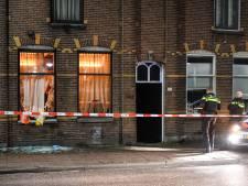 Overleden persoon gevonden in woning Boskoop, politie doet onderzoek