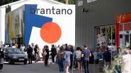 Maat is vol voor burgemeester: Brantano mag niet meer open