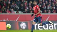 Origi en Gillet kunnen niet winnen in Ligue 1