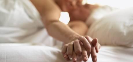 L'incroyable pouvoir du sexe pour augmenter ses chances de survie après l'infarctus