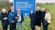 Limburgse liberalen starten kiescampagne