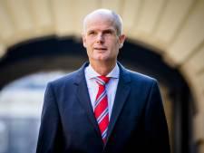 Kamer wil opheldering over 'onbegrijpelijke en lompe' uitspraken Blok