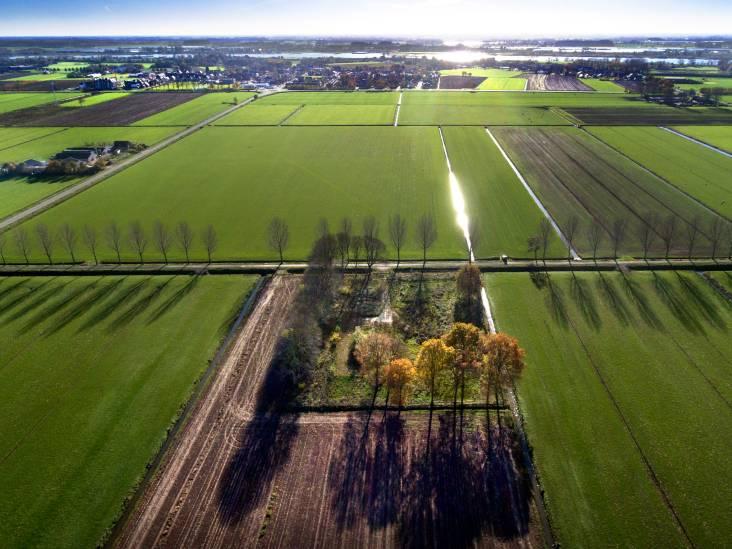 Defensie: Nader onderzoek naar ALS in Herwijnen niet nodig