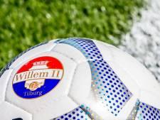 Achterban Willem II steunt met ruim 70.000 euro de jeugdopleiding