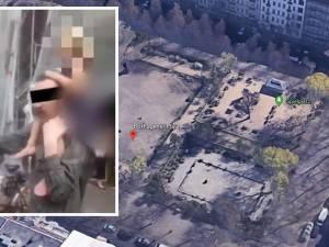 Un homme s'enfuit avec une fillette à Berlin, des passants déjouent l'enlèvement
