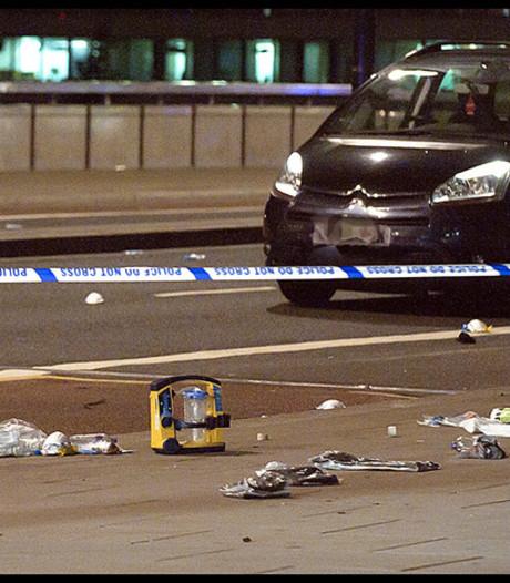 NCTV: Dreiging aanslag in Nederland blijft hoog