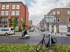 Rotterdam koopt woningen Dahliablok op voor sloop