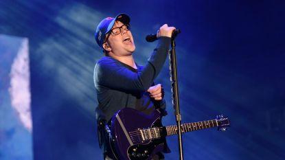 """Fall Out Boy geviseerd door """"meest extremistische Christelijke haatgroep ter wereld"""""""