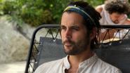 In Italië vermiste Franse wandelaar dood teruggevonden