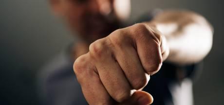 Celstraf voor keiharde vuistslag op truckfeest Nederhemert