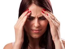 Migraine-patiënten krijgen deel van hun leven terug door 'grote doorbraak'