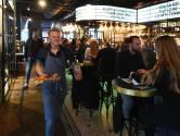 Bobbi's Bar in Breda: het beste uit diverse keukens