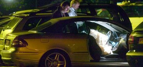 Heropening onderzoek naar moord Robert Sengers levert één nieuwe tip op
