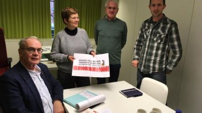 Stad zoekt nog objecten voor nieuwe expo rond bevrijding tijdens WO II