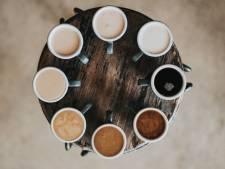 5 tips om het onderste uit die kop koffie te halen