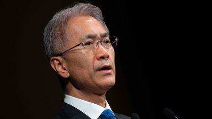 Sony krijgt controle over platenlabel EMI