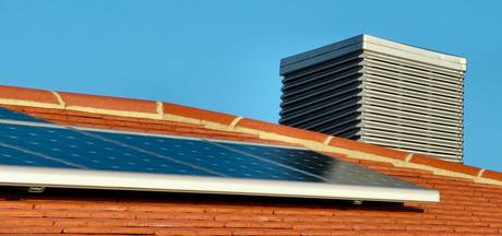Toch duurzame energie dankzij Bibliotheek Emmeloord