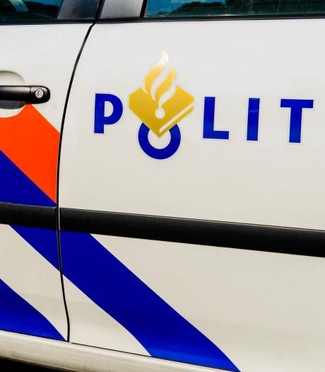 Nep-Wegenwacht biedt zich agressief aan om opritten te repareren