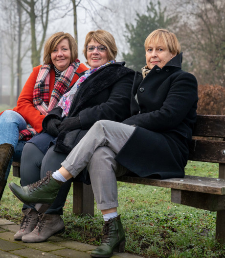 Dementie in Doornenburg totaal geen taboe meer