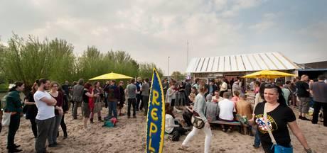 Belcrum Beach feest door: 'We zijn toe aan een stapje hoger'