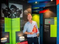 Rotterdam krijgt gratis testpunt voor hiv