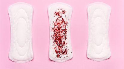 Always krijgt bakken kritiek na verwijderen van  vrouwelijk symbool van verpakking maandverband