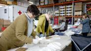 Sociaal Huis lanceert vrijwilligersplatform tijdens coronacrisis