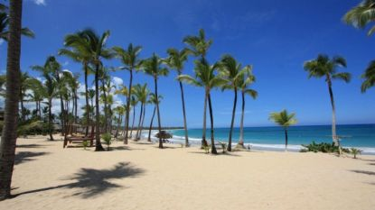 TUI-klanten mogen reis naar Dominicaanse Republiek gratis omboeken na dood van toeristen