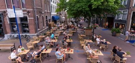 Delfts coronaboek blijkt schot in de roos