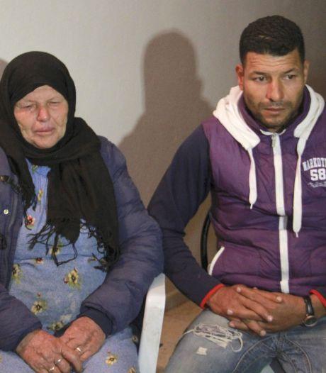 Dader Nice eerder gearresteerd voor geweld, had vlak voor aanslag videogesprek met familie