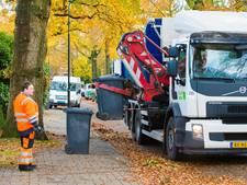 PvdA Lochem wil opheldering over onderzoek afvalmijders