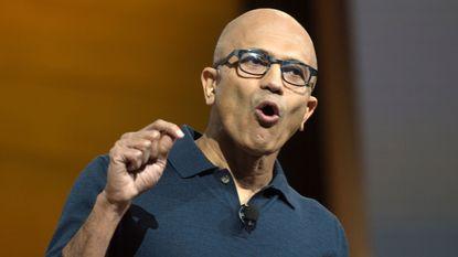 Microsoft wil wereld redden met kwantumcomputers