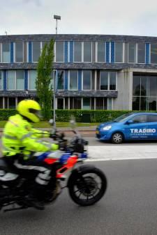 'Politiebureau Westland in 2025 mogelijk dicht'